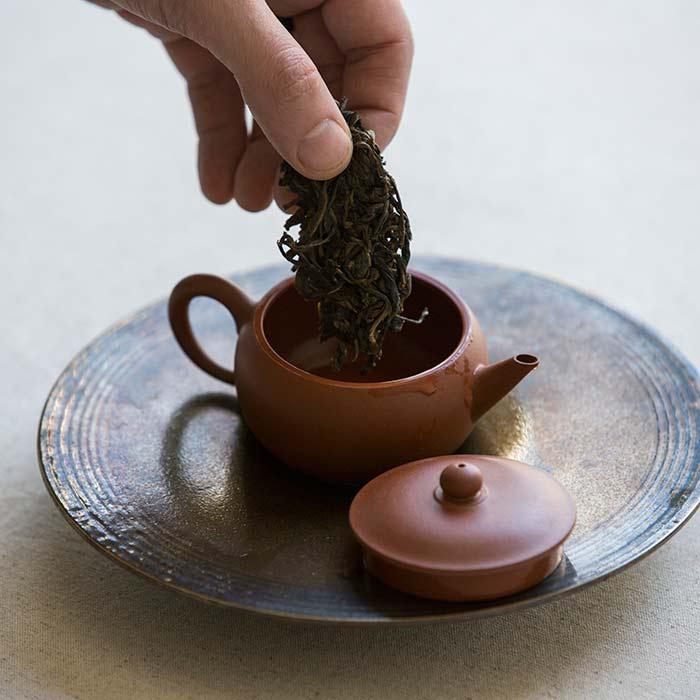 drum-chaozhou-clay-zhuni-teapot-5