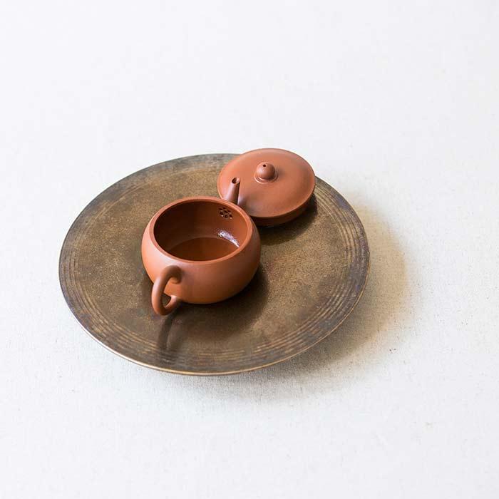 drum-chaozhou-clay-zhuni-teapot-6