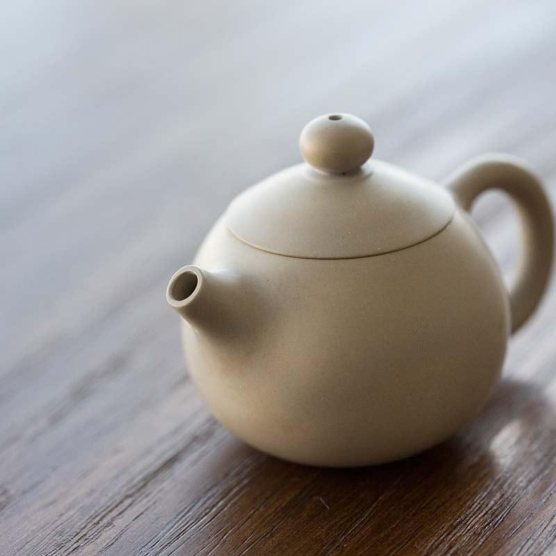 jianshui-zitao-longdan-white-teapot-11-18-1