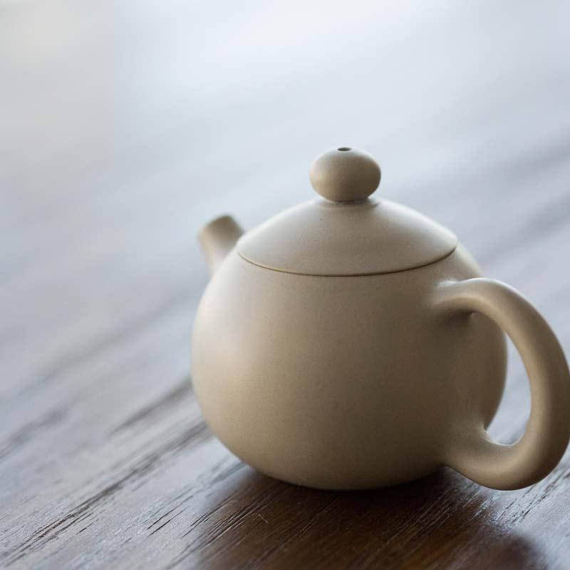 jianshui-zitao-longdan-white-teapot-11-18-2