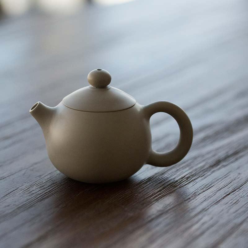jianshui-zitao-longdan-white-teapot-11-18-3