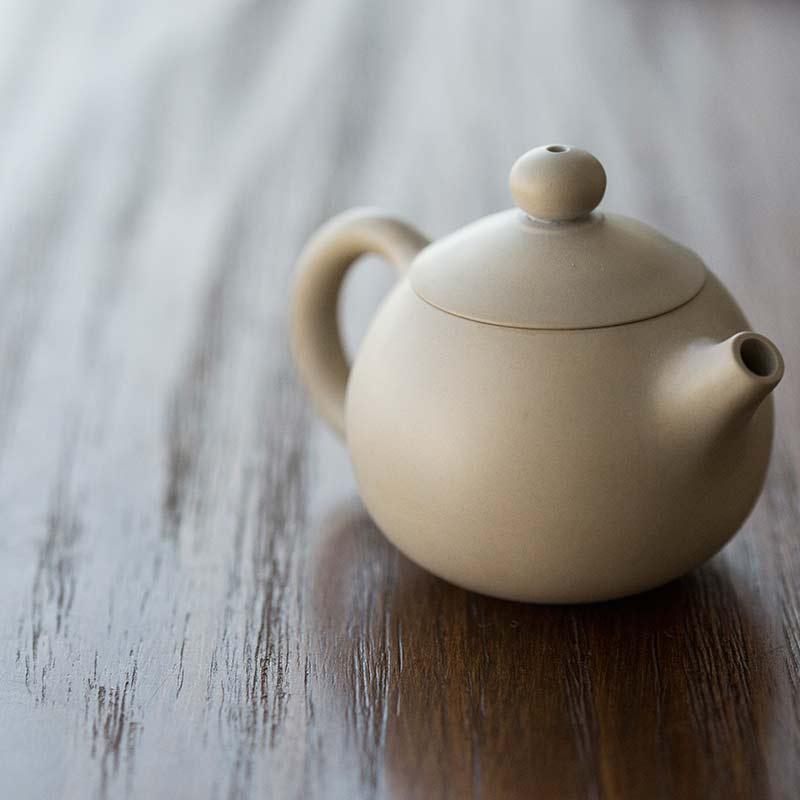 jianshui-zitao-longdan-white-teapot-11-18-4