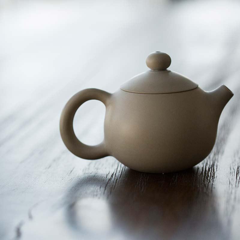 jianshui-zitao-longdan-white-teapot-11-18-5