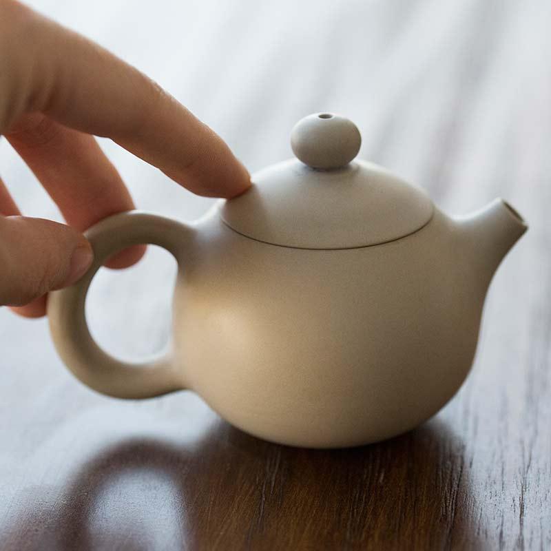 jianshui-zitao-longdan-white-teapot-11-18-6