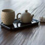 jianshui-zitao-longdan-white-teapot-11-18-7