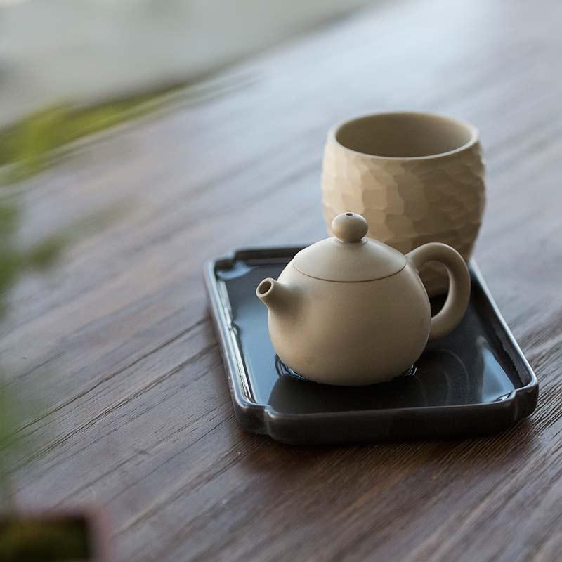 jianshui-zitao-longdan-white-teapot-11-18-8