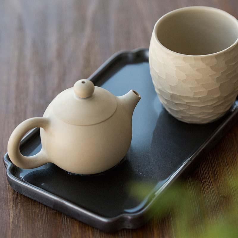 jianshui-zitao-longdan-white-teapot-11-18-9