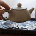 jianshui-zitao-shipiao-white-teapot-11-18-1
