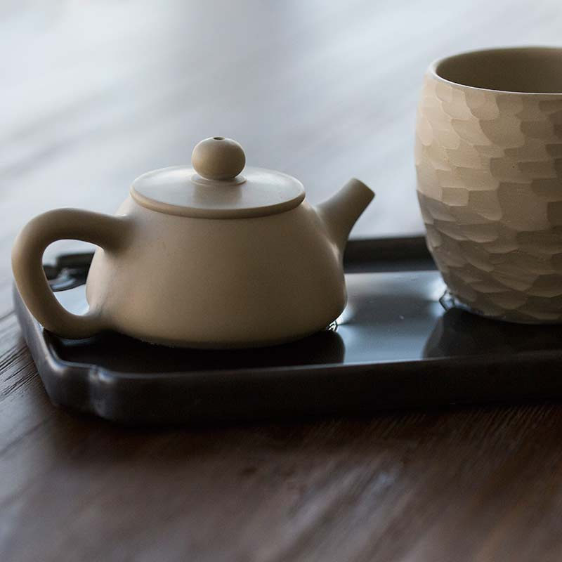 jianshui-zitao-shipiao-white-teapot-11-18-3