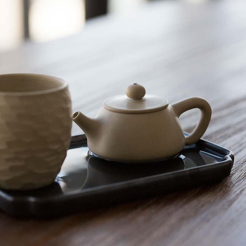 jianshui-zitao-shipiao-white-teapot-11-18-4