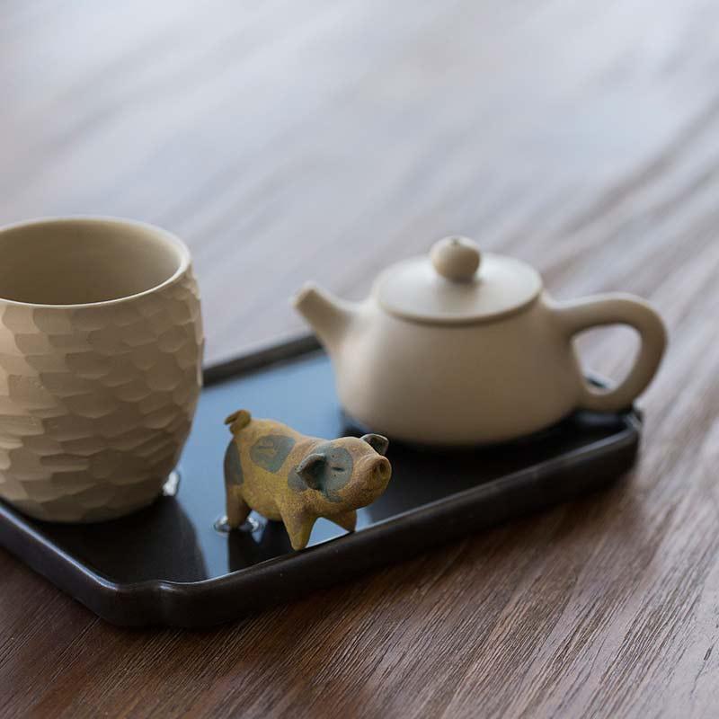 jianshui-zitao-shipiao-white-teapot-11-18-5