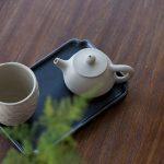 jianshui-zitao-shipiao-white-teapot-11-18-6