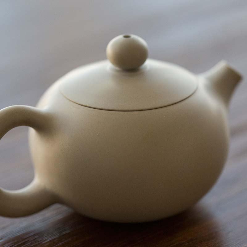 jianshui-zitao-xishi-white-teapot-11-18-1