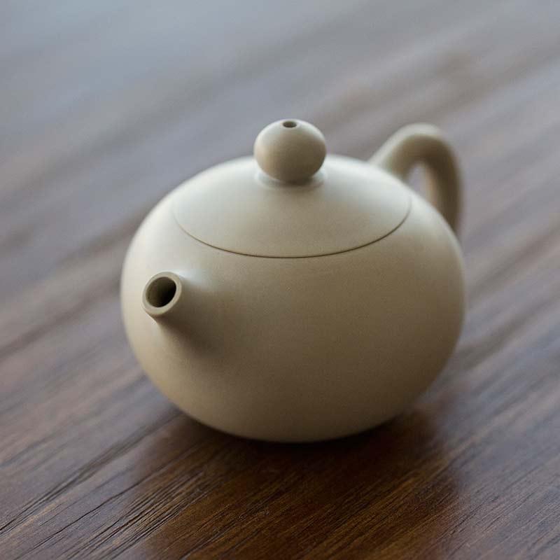 jianshui-zitao-xishi-white-teapot-11-18-2