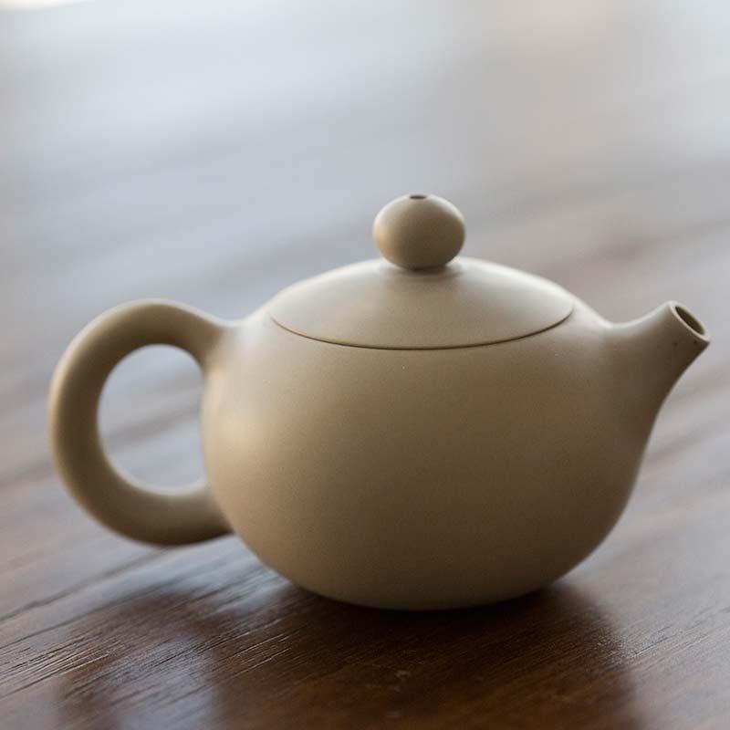 jianshui-zitao-xishi-white-teapot-11-18-3