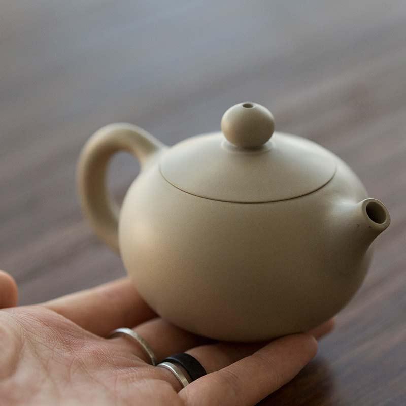 jianshui-zitao-xishi-white-teapot-11-18-4