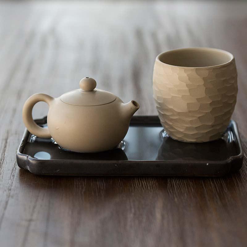 jianshui-zitao-xishi-white-teapot-11-18-5