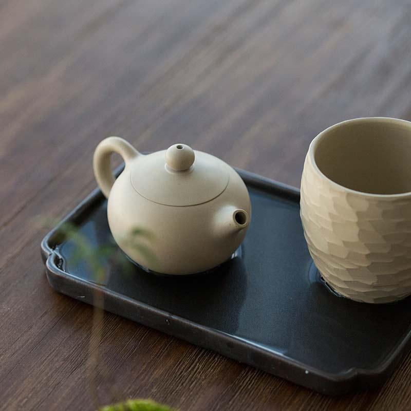 jianshui-zitao-xishi-white-teapot-11-18-6