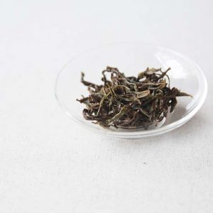 milanxiang-dancong-oolong-2