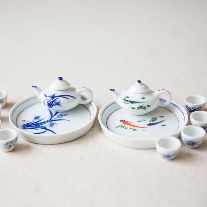 mini-chaozhou-teaset-teapet-1