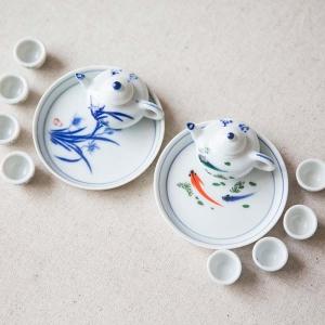 mini-chaozhou-teaset-teapet-2