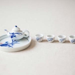 mini-chaozhou-teaset-teapet-3