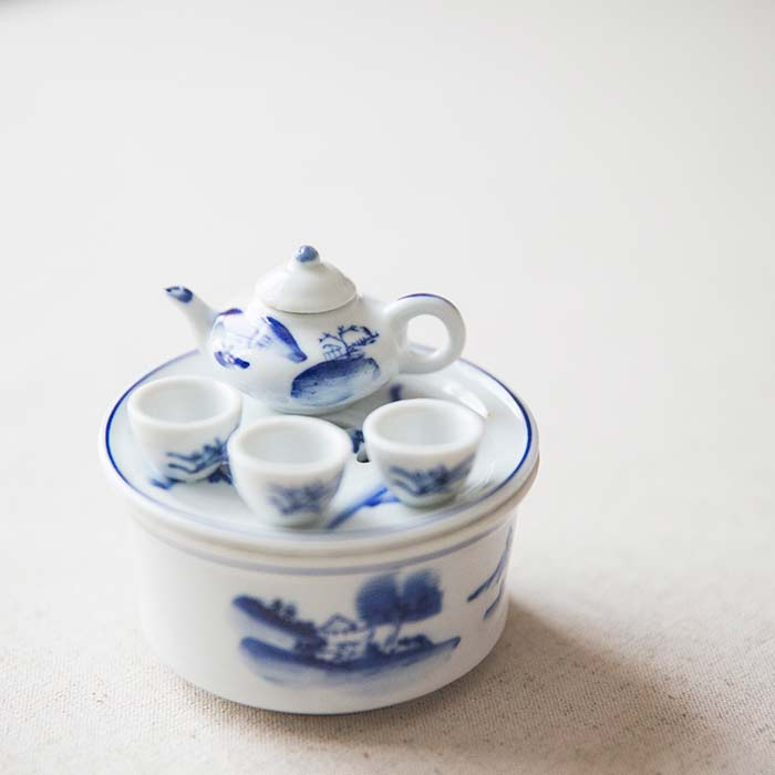 mini-chaozhou-teaset-teapet-4