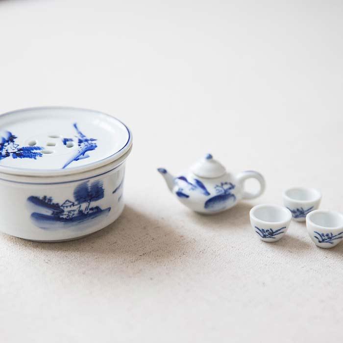 mini-chaozhou-teaset-teapet-5