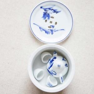 mini-chaozhou-teaset-teapet-6