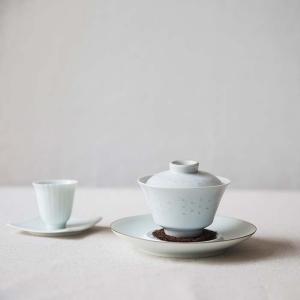 seafoam-teacup-coaster-pot-support-1