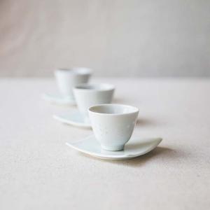 seafoam-teacup-coaster-pot-support-10