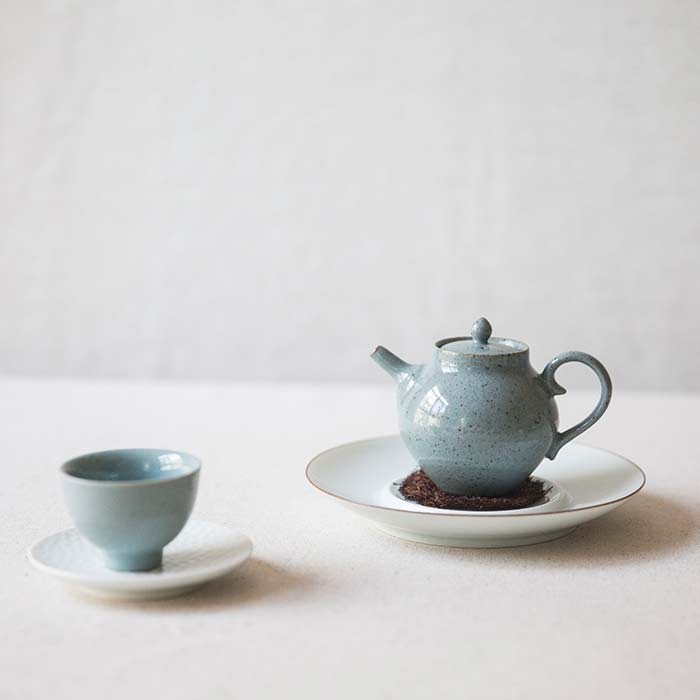 seafoam-teacup-coaster-pot-support-11