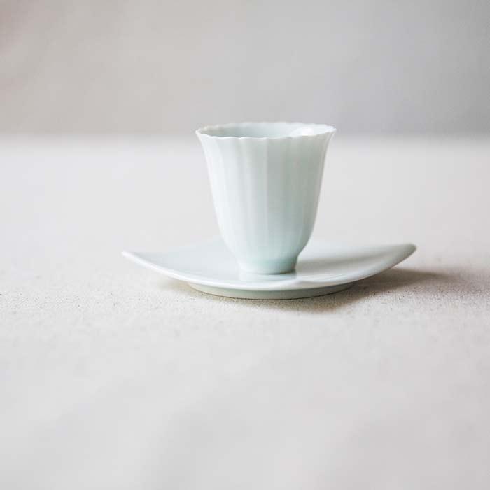 seafoam-teacup-coaster-pot-support-3