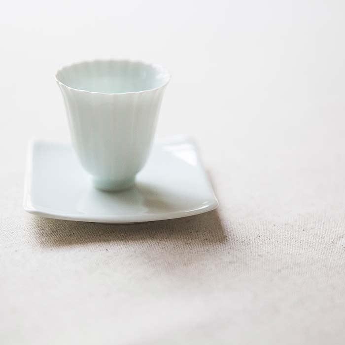 seafoam-teacup-coaster-pot-support-4