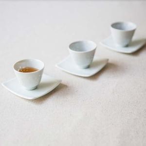 seafoam-teacup-coaster-pot-support-9
