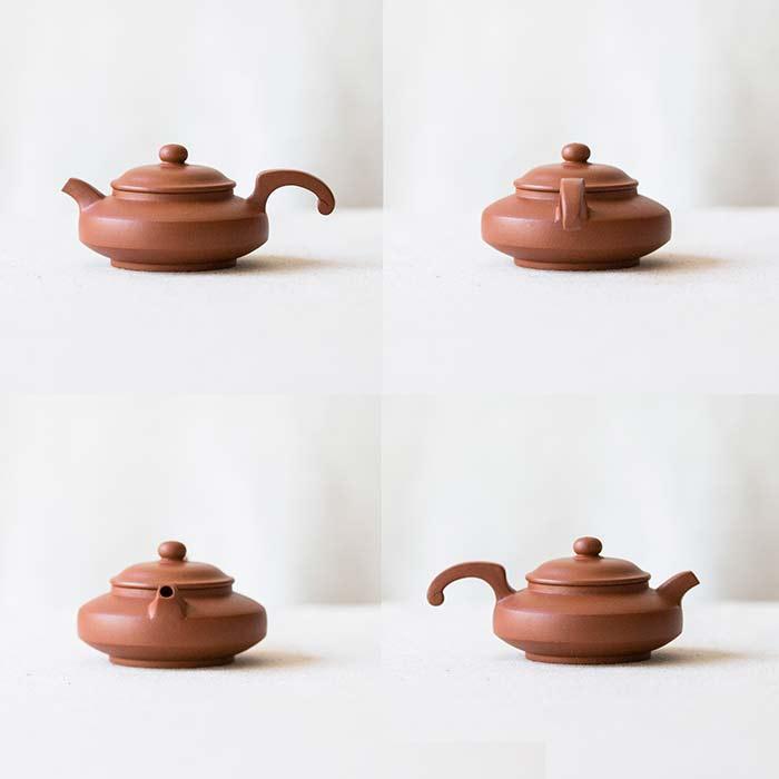 swallow-chaozhou-zhuni-teapot-1