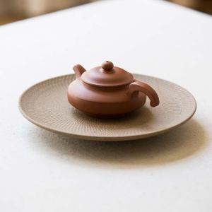 swallow-chaozhou-zhuni-teapot-3