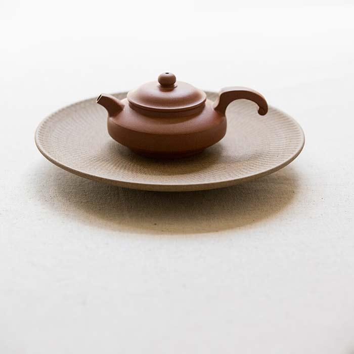 swallow-chaozhou-zhuni-teapot-4