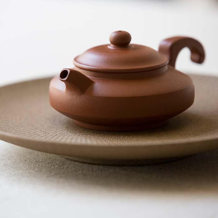 swallow-chaozhou-zhuni-teapot-5