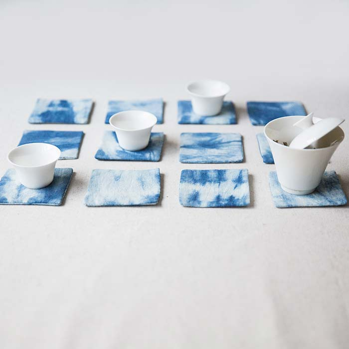 vegetable-dyed-fabric-tea-coaster-2