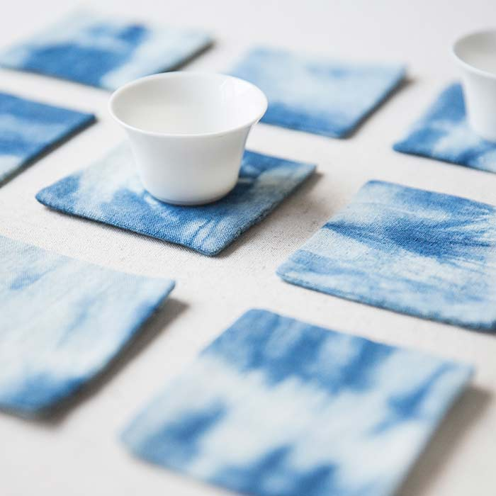 vegetable-dyed-fabric-tea-coaster-3