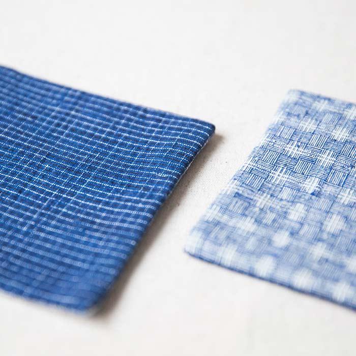 vintage-fabric-coaster-1