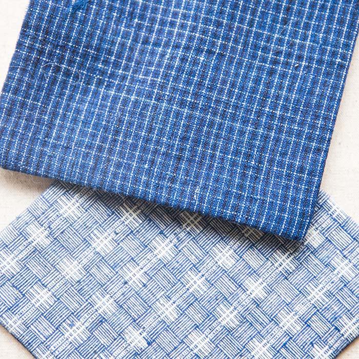 vintage-fabric-coaster-6