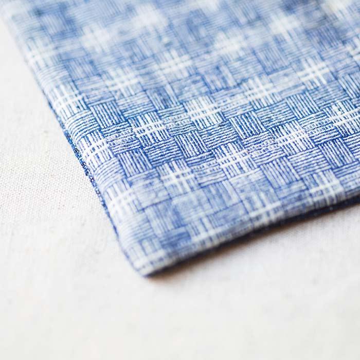 vintage-fabric-coaster-7