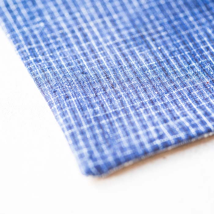 vintage-fabric-coaster-8