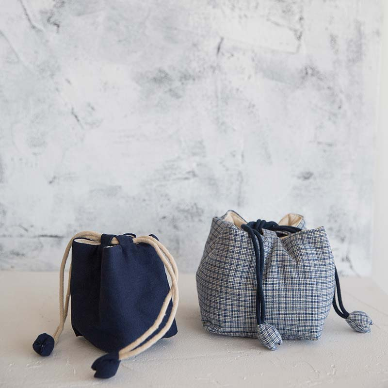 vintage-fabric-teaware-pouch-11-17-2