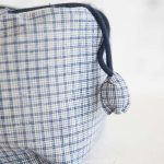 vintage-fabric-teaware-pouch-11-17-6