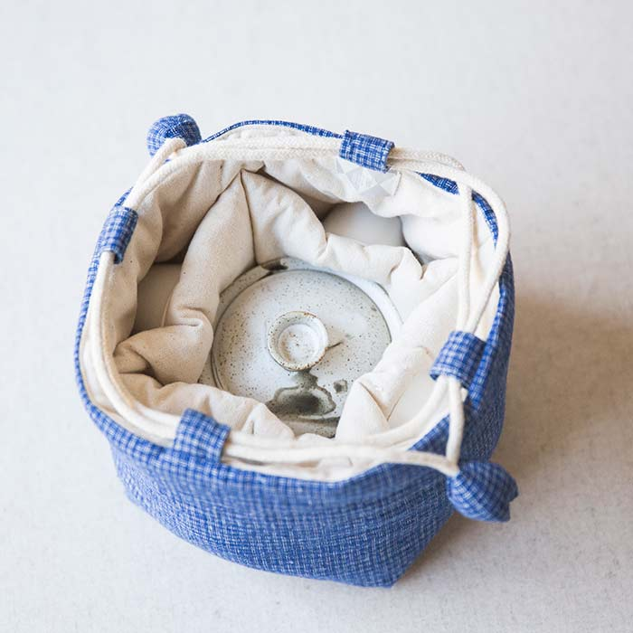 vintage-teaware-pouch-11