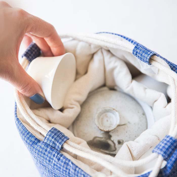 vintage-teaware-pouch-12