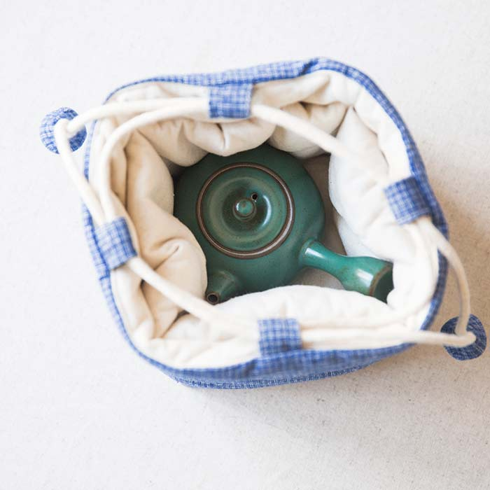 vintage-teaware-pouch-14